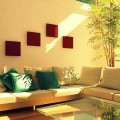 feng-shui-lounge