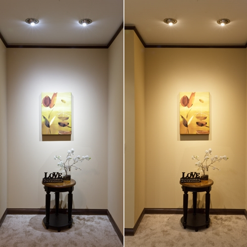 led-household-bulb-gu10-x6w-C30-demo-room-lighting