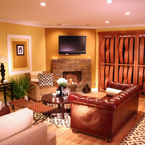 pictures-of-living-room-color-schemes