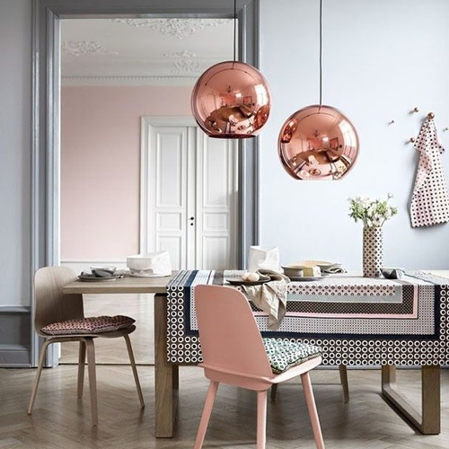living-sufragerie-culorile-anului
