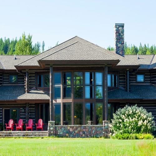cabana-arhitectura