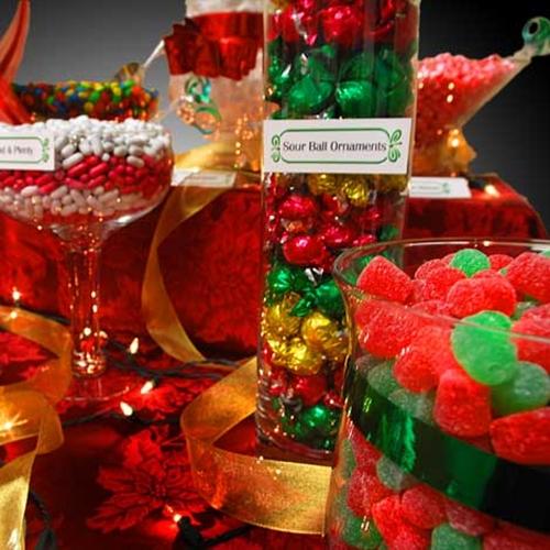 candy-bar-craciun-christmas-decoratiuni-www.homedecomag.ro