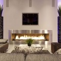 semineu-electric-living-modern