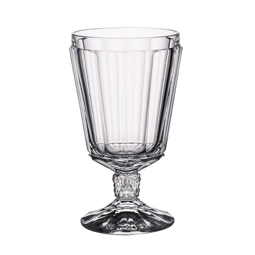 vase de sticla