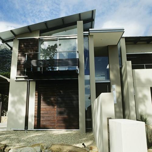 stil-contemporan-arhitectura