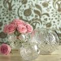 trandafiri-vase-de-sticla-www.homedecomag.ro