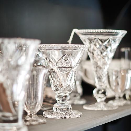 vase-de-sticla-cristal-crystal-www.homedecomag.ro