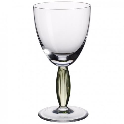 pahar-cristal-vase-sticla