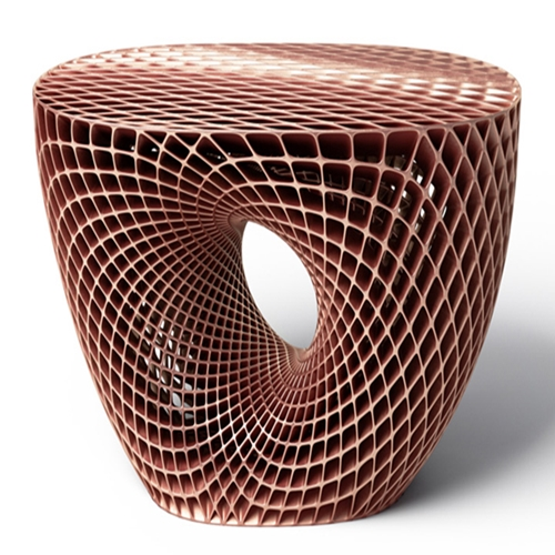 3D-printed-tables-by-Janne-Kyttanen