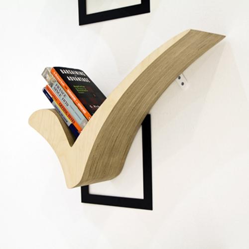 check-bookshelf-by-jongho-park-1