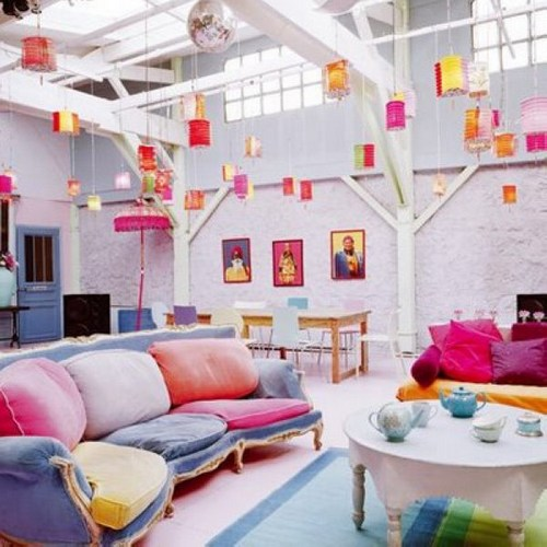 Home-Deco-with-Bright-Color-6