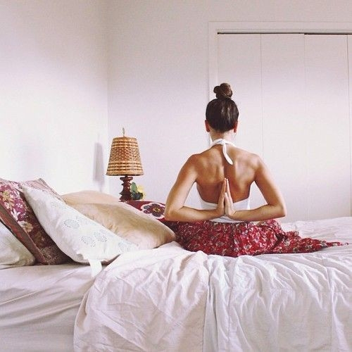 bedroom_yoga_2048x2048
