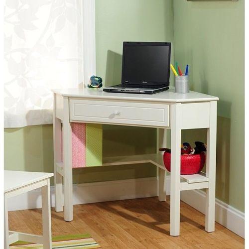 corner-computer-desk-white-wood-furniture-home-office-laptop-writing-table-shelf-c32ef283c73c75fe1ce9fd0be5422c4d