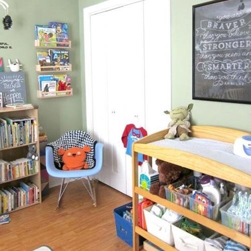 organizare-camera-copilului