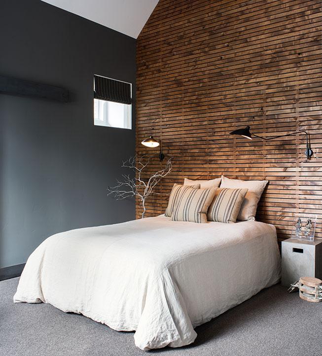 poze dormitoare