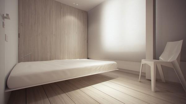 poze cu dormitoare